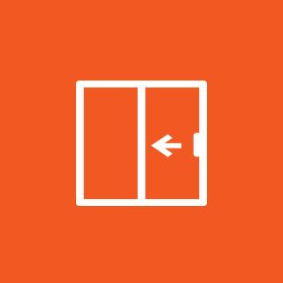 folding-doors-icon