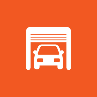 garage-doors-icon